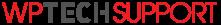 support logo_
