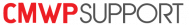 support logo_1